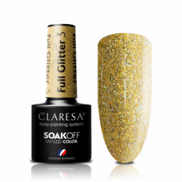 CLARESA Gift set