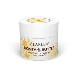 CLARESA Cuticle Butter Balm For Nails
