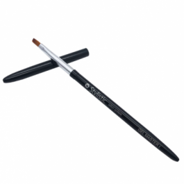 CLARESA Gel Brush MASTER 1